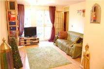 Terraced house to rent in Kennet Close, Battersea...