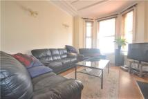 property to rent in Elspeth Road SW11