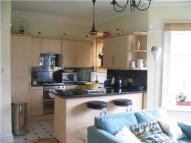 2 bed Flat to rent in Belmont Road, St Andrews...