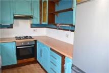 4 bed Terraced house to rent in Richmond Road...
