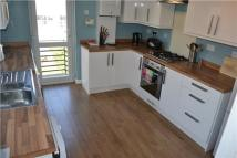 property to rent in B Gloucester Road, Horfield, BRISTOL, BS7