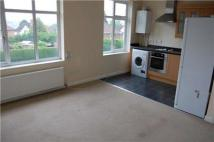 Flat to rent in First Floor Flat...