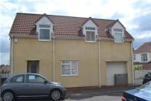 Flat to rent in Manx Road, BRISTOL, BS7