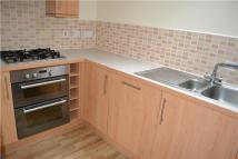 2 bedroom Flat to rent in Amis Walk, Horfield...