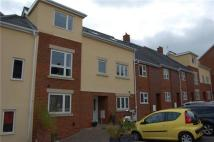 Dirac Road Terraced house to rent