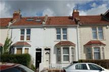2 bed Terraced house to rent in Downend Road, Horfield...