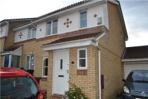 3 bedroom End of Terrace house to rent in 15 Coriander Drive...