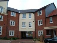1 bed Flat to rent in Bartholomews Square...