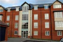 2 bed Flat in Blandamour Way...