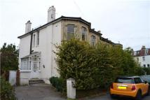 4 bedroom semi detached home to rent in Sommerville Road South...
