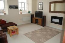 1 bedroom Flat in Muller House...