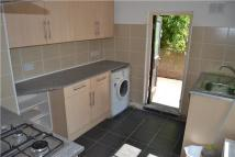 3 bed Flat to rent in Cromwell Road...