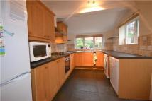5 bedroom Terraced house to rent in Kennington Avenue...