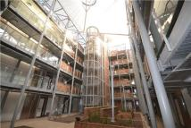 1 bed Flat to rent in Armidale Place...