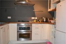 property to rent in Double Room in Shared House, Rosebery Avenue, St Werburghs, BRISTOL, BS2