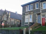 Flat to rent in Garden   Gloucester Road...