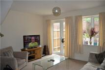3 bedroom Maisonette to rent in Kelston Road, BRISTOL...