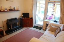 2 bedroom Semi-Detached Bungalow to rent in A Granley Road...