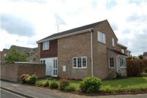 3 bed Detached home to rent in St. Nicholas Drive...