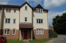 1 bed Flat in School Mead, CHELTENHAM...