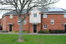 3 bed Terraced house to rent in Windermere Road...