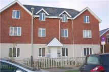 1 bedroom Flat to rent in Prestbury Lodge...