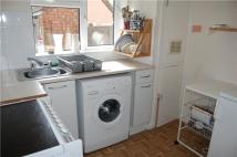 3 bedroom Terraced property to rent in Clyde Crescent...