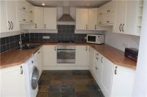 Victoria Retreat Terraced property to rent