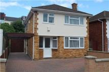 3 bed Detached house to rent in Coltham Road, Cheltenham...