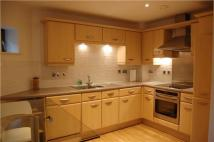 Flat to rent in Imperial Court...