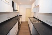 3 bed semi detached house to rent in Glebe Road, Prestbury...