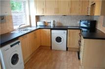 2 bed semi detached house to rent in Granley Road, CHELTENHAM...