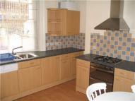 property to rent in Grosvenor Place South, Cheltenham, Gloucestershire
