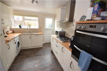 3 bed semi detached home to rent in Castlefields Avenue...