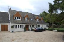 4 bedroom Detached house to rent in Richmond Old Road...