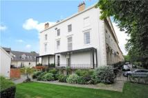 Flat to rent in Royal Parade, CHELTENHAM...