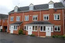 Inglecote Close Terraced property to rent