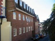 2 bedroom Flat in Richmond Court...
