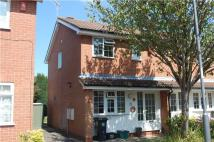 3 bed semi detached property to rent in Homeleaze Road, BRISTOL...