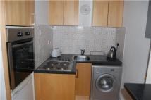 Flat to rent in Clifton Hill, Clifton...