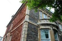 5 bedroom Flat to rent in Fernbank Road, Redland...