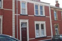 3 bedroom Terraced house in Penpole Avenue, BRISTOL...