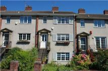 property to rent in Cairns Road, BRISTOL, BS6 7TJ