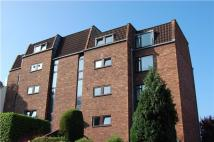 Flat to rent in Flat  Ivy Lodge Westbury...