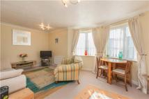 2 bed Flat to rent in Pooles Wharf Court...