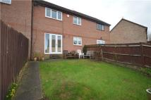 2 bedroom semi detached property to rent in Fern Close, Brentry...