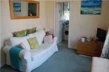 Flat to rent in FFF, Beaufort Road...