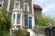1 bedroom Flat to rent in Cotham Brow, Cotham...