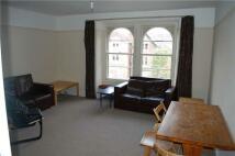 Flat to rent in Top Floor Flat...