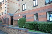 Flat to rent in Raphael Court...